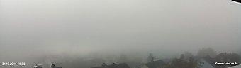 lohr-webcam-31-10-2016-08_30