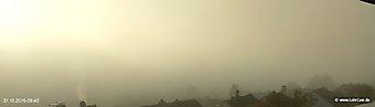 lohr-webcam-31-10-2016-08_40
