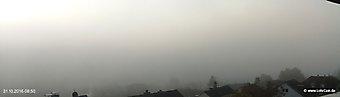 lohr-webcam-31-10-2016-08_50