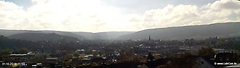 lohr-webcam-31-10-2016-10_50