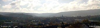 lohr-webcam-31-10-2016-11_10