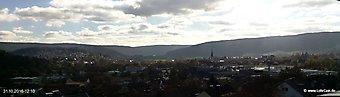 lohr-webcam-31-10-2016-12_10