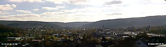 lohr-webcam-31-10-2016-12_30
