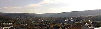 lohr-webcam-31-10-2016-13_30