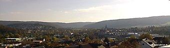 lohr-webcam-31-10-2016-13_50