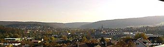 lohr-webcam-31-10-2016-14_20