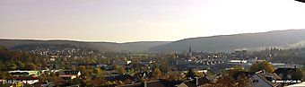 lohr-webcam-31-10-2016-14_30