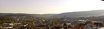 lohr-webcam-31-10-2016-14_40