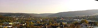 lohr-webcam-31-10-2016-15_00