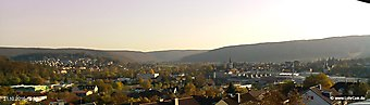 lohr-webcam-31-10-2016-15_30