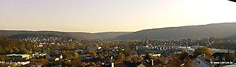 lohr-webcam-31-10-2016-15_50
