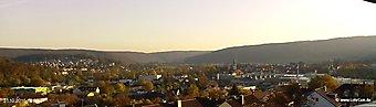 lohr-webcam-31-10-2016-16_00