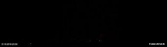 lohr-webcam-31-10-2016-23_30
