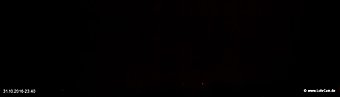 lohr-webcam-31-10-2016-23_40