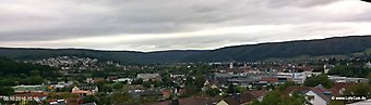 lohr-webcam-06-10-2016-15_10
