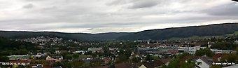lohr-webcam-06-10-2016-15_20