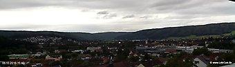 lohr-webcam-06-10-2016-15_40