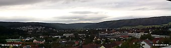 lohr-webcam-06-10-2016-15_50
