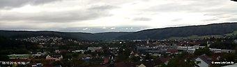 lohr-webcam-06-10-2016-16_00