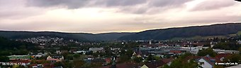 lohr-webcam-06-10-2016-17_20
