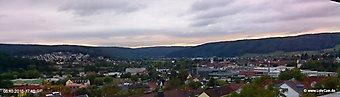 lohr-webcam-06-10-2016-17_40