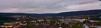 lohr-webcam-06-10-2016-18_50