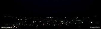lohr-webcam-06-10-2016-19_20
