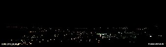 lohr-webcam-06-10-2016-20_50