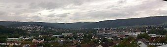 lohr-webcam-07-10-2016-09_50
