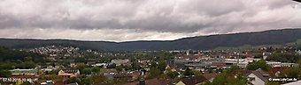 lohr-webcam-07-10-2016-10_40