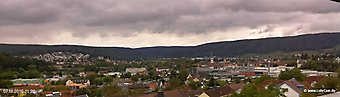 lohr-webcam-07-10-2016-11_20