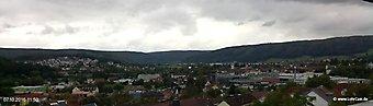 lohr-webcam-07-10-2016-11_50