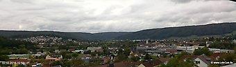 lohr-webcam-07-10-2016-12_50