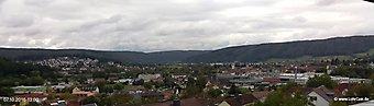 lohr-webcam-07-10-2016-13_00