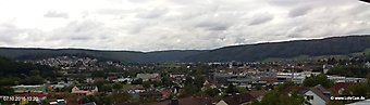 lohr-webcam-07-10-2016-13_20