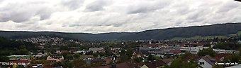 lohr-webcam-07-10-2016-13_30