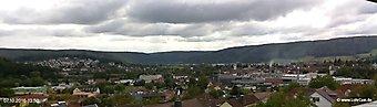 lohr-webcam-07-10-2016-13_50