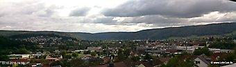 lohr-webcam-07-10-2016-14_00
