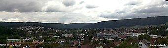 lohr-webcam-07-10-2016-14_20