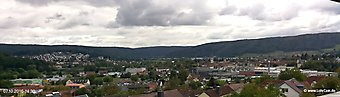 lohr-webcam-07-10-2016-14_30