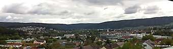 lohr-webcam-07-10-2016-14_40