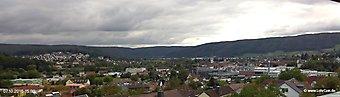 lohr-webcam-07-10-2016-15_00