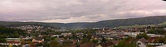 lohr-webcam-07-10-2016-15_40