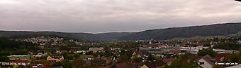 lohr-webcam-07-10-2016-16_30