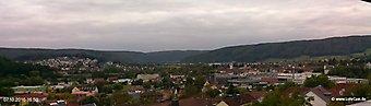 lohr-webcam-07-10-2016-16_50