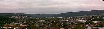 lohr-webcam-07-10-2016-17_00