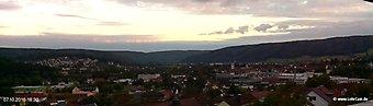lohr-webcam-07-10-2016-18_30