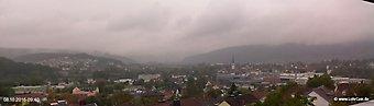 lohr-webcam-08-10-2016-09_40