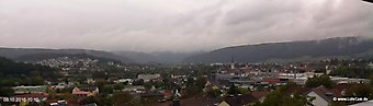 lohr-webcam-08-10-2016-10_10