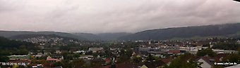 lohr-webcam-08-10-2016-10_20